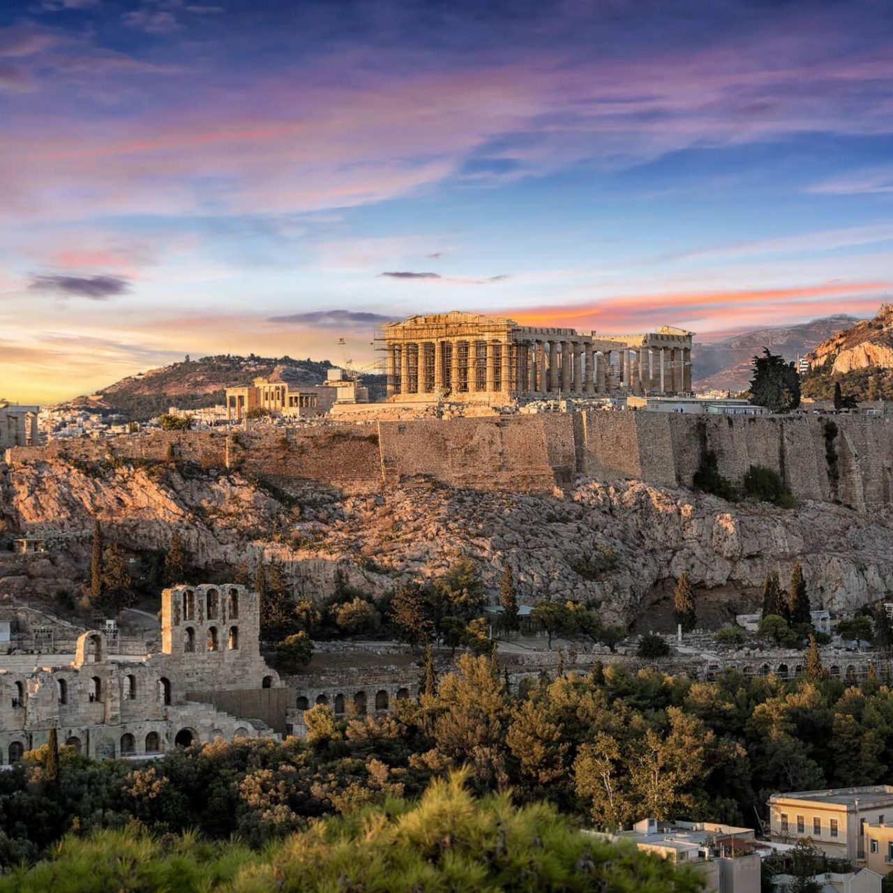 http://travelicious.bold-themes.com/main-demo/wp-content/uploads/sites/2/2018/09/destination-athens-01-1280x1280.jpg