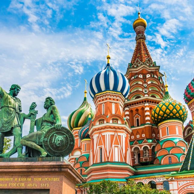 http://travelicious.bold-themes.com/main-demo/wp-content/uploads/sites/2/2018/09/destination-moscow-01-640x640.jpg