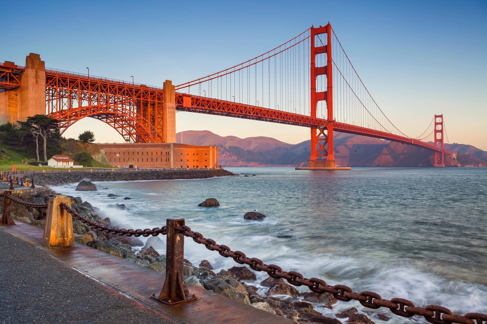 destination-san-francisco-01