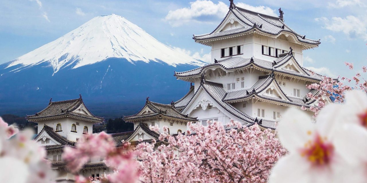http://travelicious.bold-themes.com/main-demo/wp-content/uploads/sites/2/2018/09/japan_01-1280x640.jpg