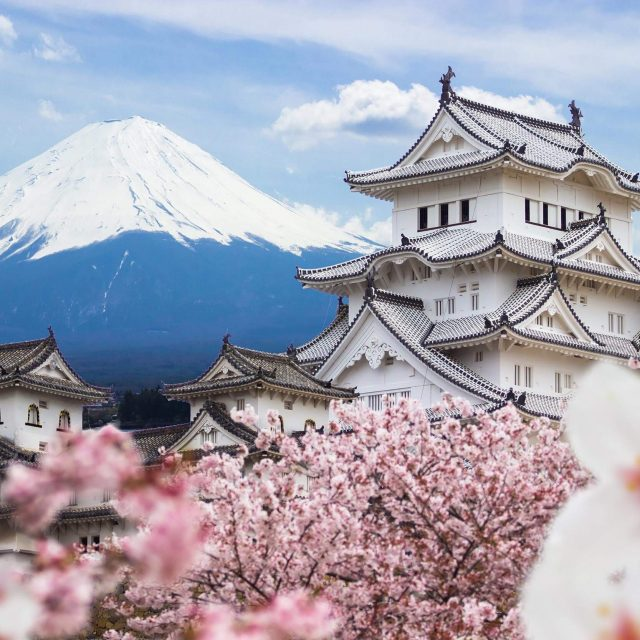 http://travelicious.bold-themes.com/main-demo/wp-content/uploads/sites/2/2018/09/japan_01-640x640.jpg