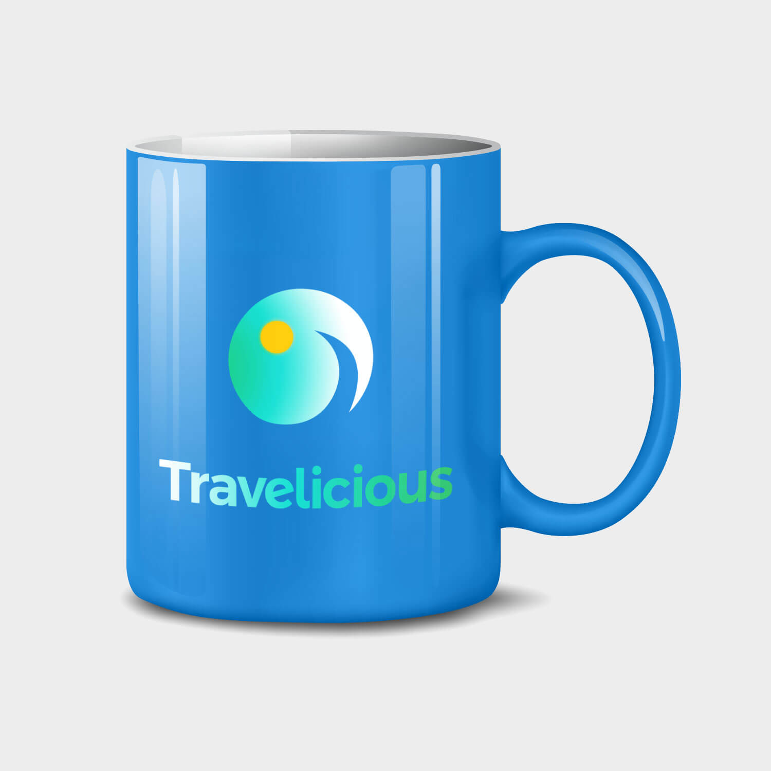 http://travelicious.bold-themes.com/main-demo/wp-content/uploads/sites/2/2018/09/mug-09.jpg