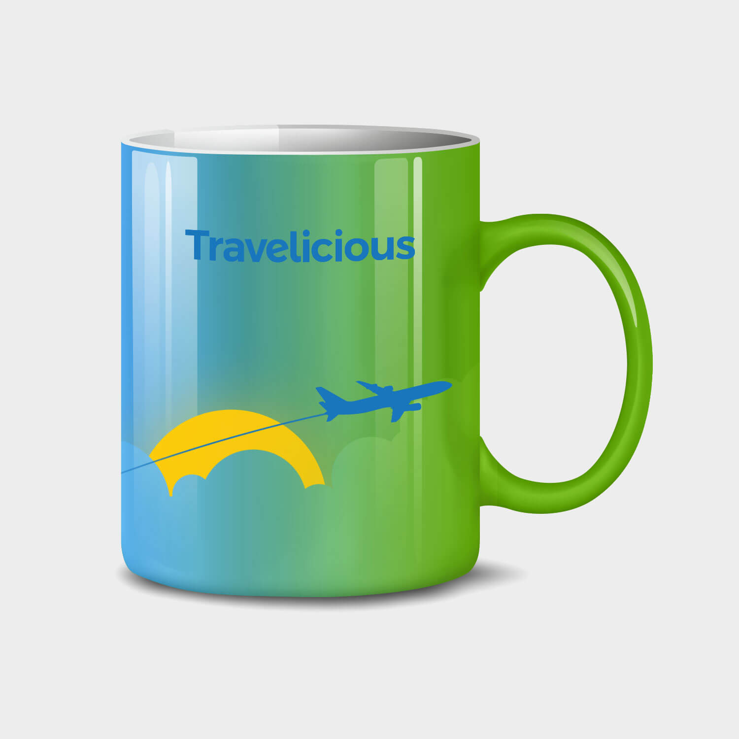 http://travelicious.bold-themes.com/main-demo/wp-content/uploads/sites/2/2018/09/mug-10.jpg