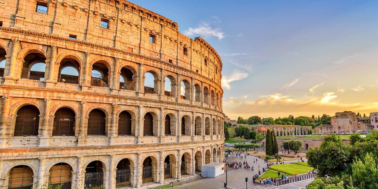 http://travelicious.bold-themes.com/main-demo/wp-content/uploads/sites/2/2018/09/rome_01-1280x640.jpg