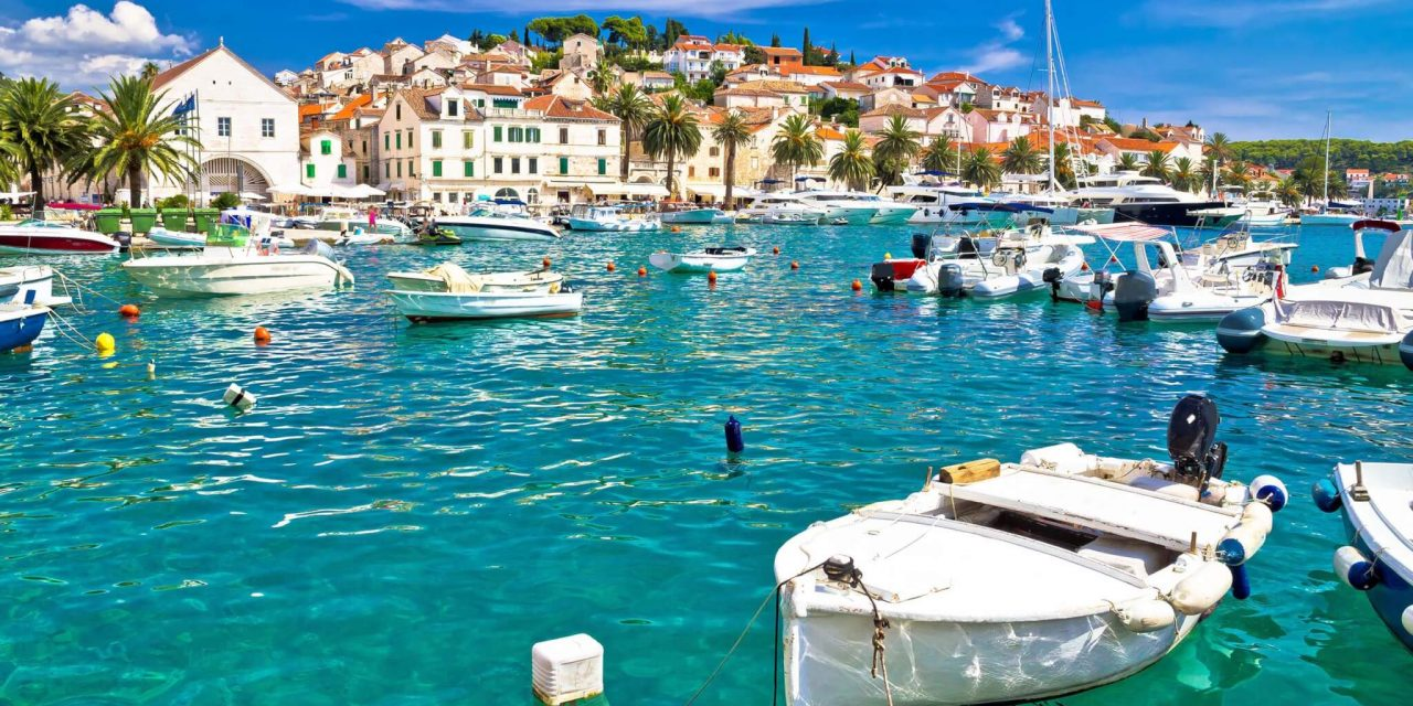 http://travelicious.bold-themes.com/main-demo/wp-content/uploads/sites/2/2018/09/tour-dalmatia-02-1280x640.jpg