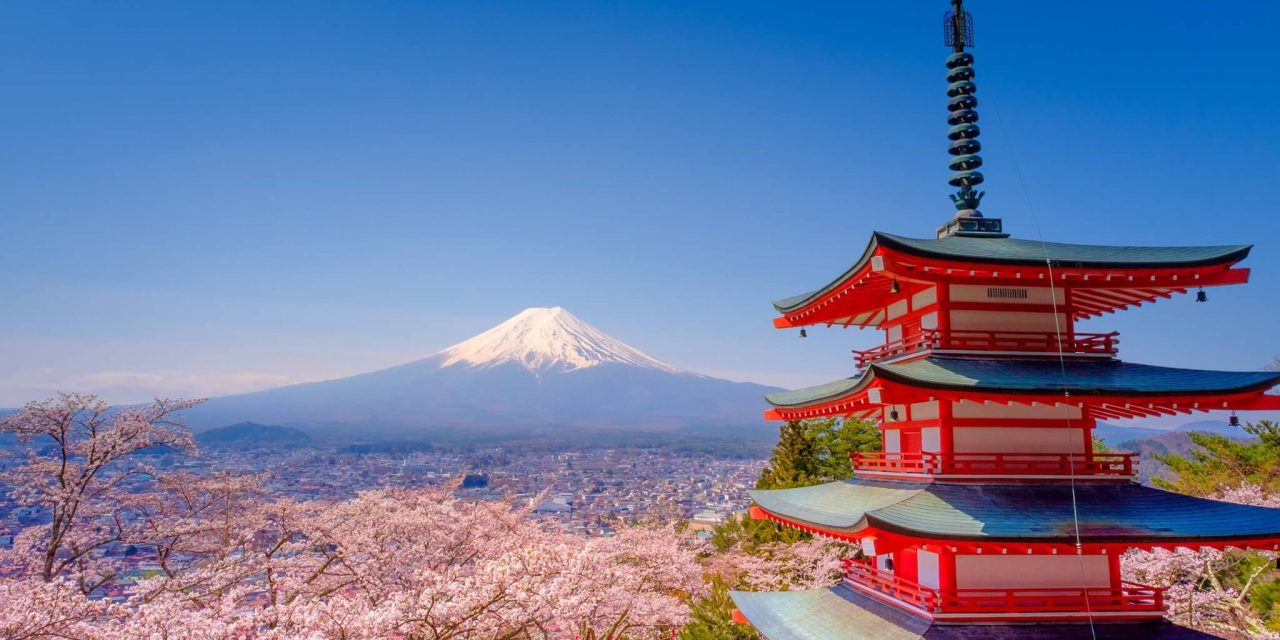 http://travelicious.bold-themes.com/main-demo/wp-content/uploads/sites/2/2018/09/tour-fuji-01-1280x640.jpg
