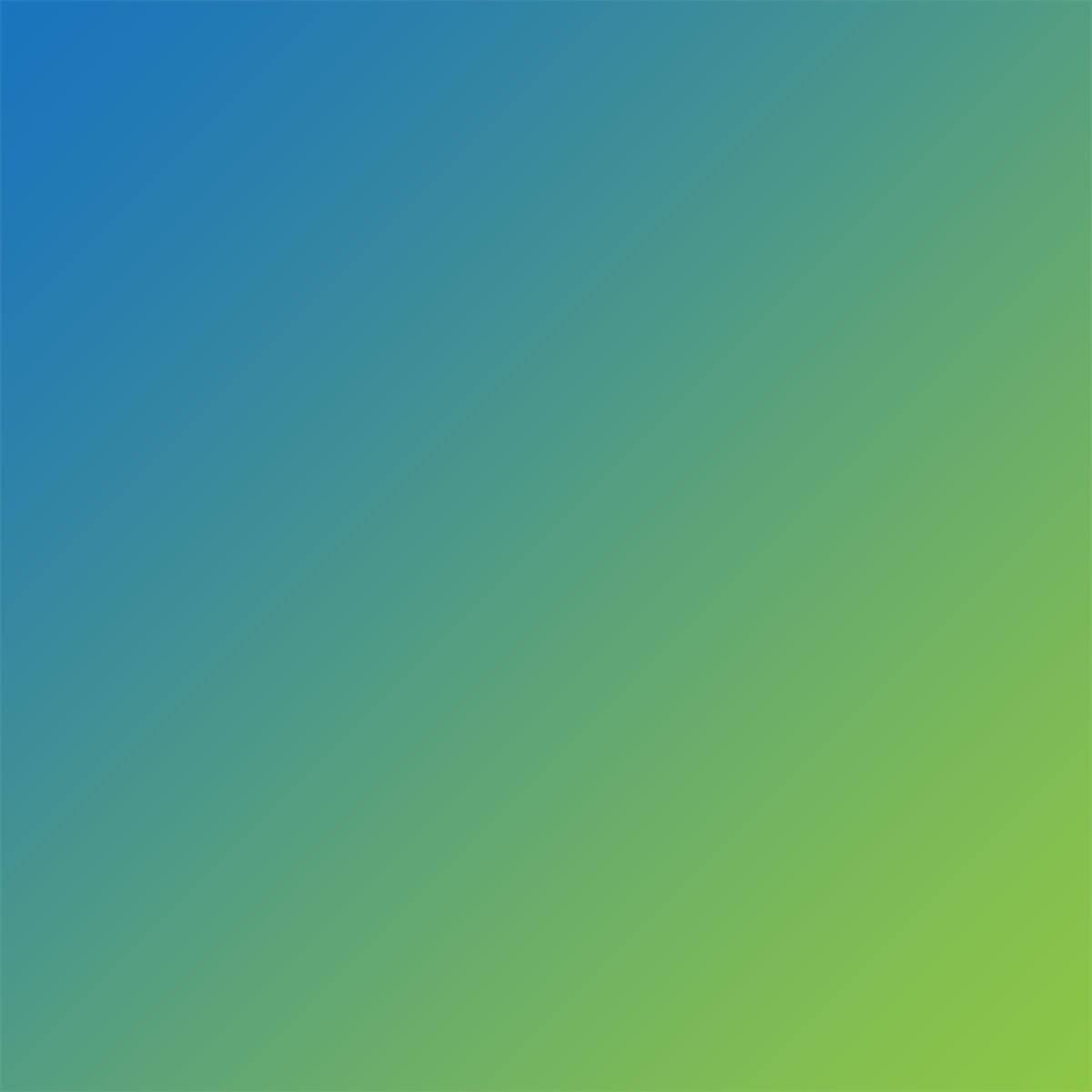 https://travelicious.bold-themes.com/main-demo/wp-content/uploads/sites/2/2018/09/bgn-image-box-gradient.jpg