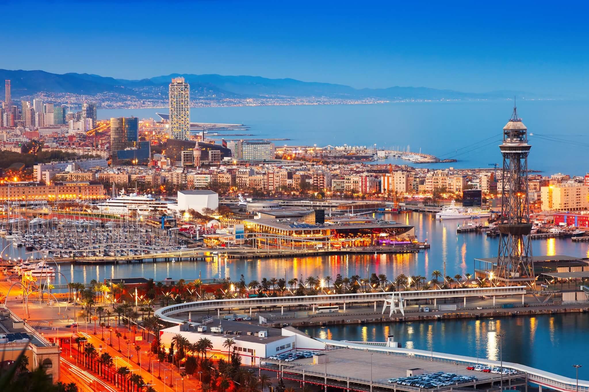 destination-barcelona-01