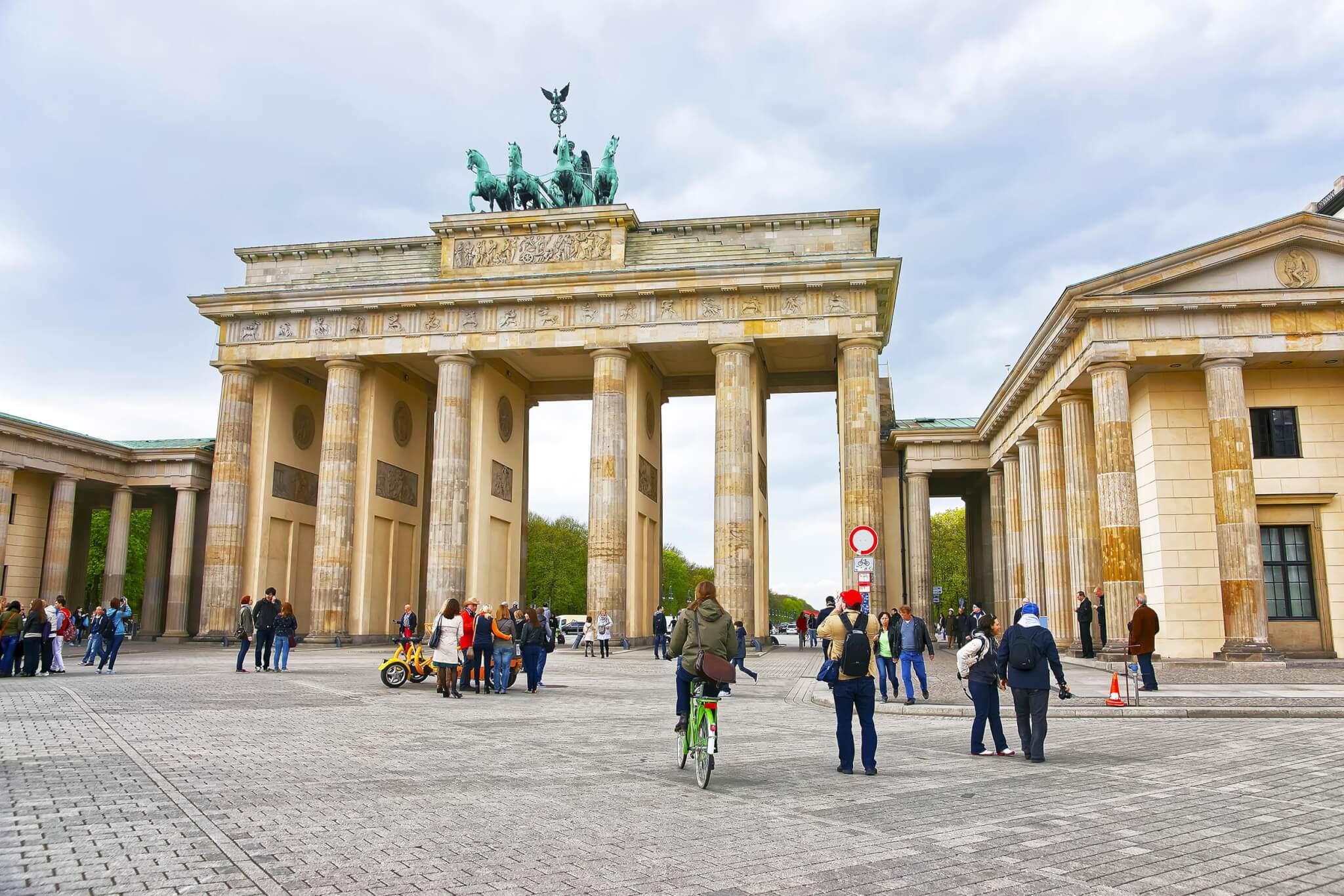 destination-berlin-06