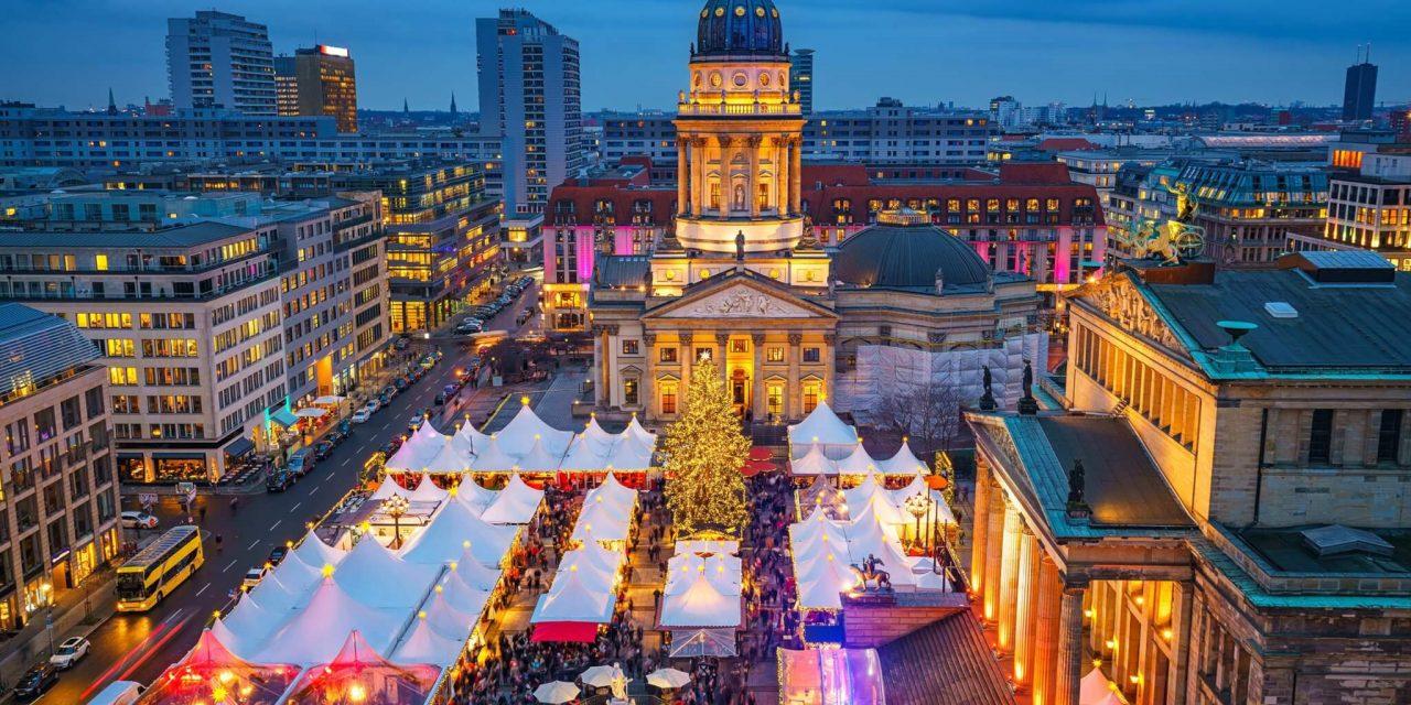 https://travelicious.bold-themes.com/main-demo/wp-content/uploads/sites/2/2018/09/destination-berlin-07-1280x640.jpg