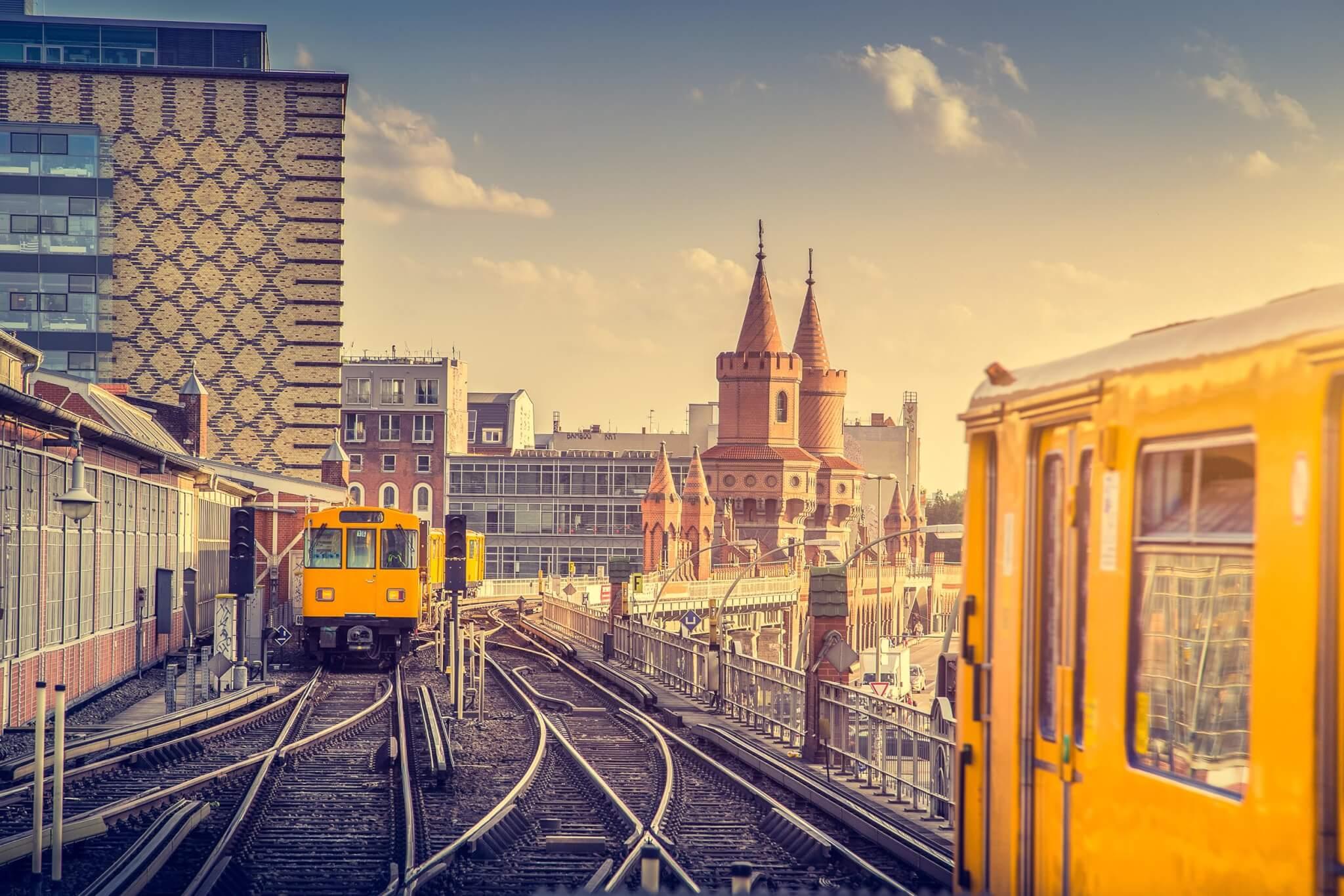 https://travelicious.bold-themes.com/main-demo/wp-content/uploads/sites/2/2018/09/destination-berlin-08.jpg
