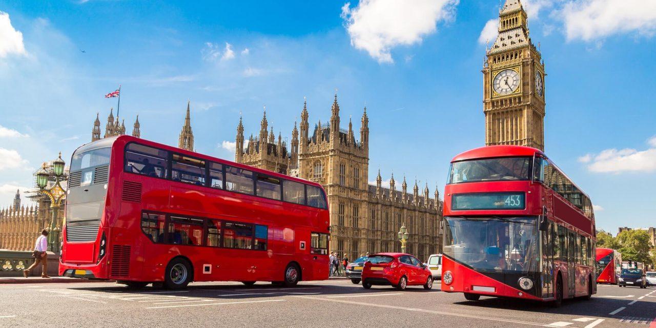 https://travelicious.bold-themes.com/main-demo/wp-content/uploads/sites/2/2018/09/destination-london-07-1280x640.jpg