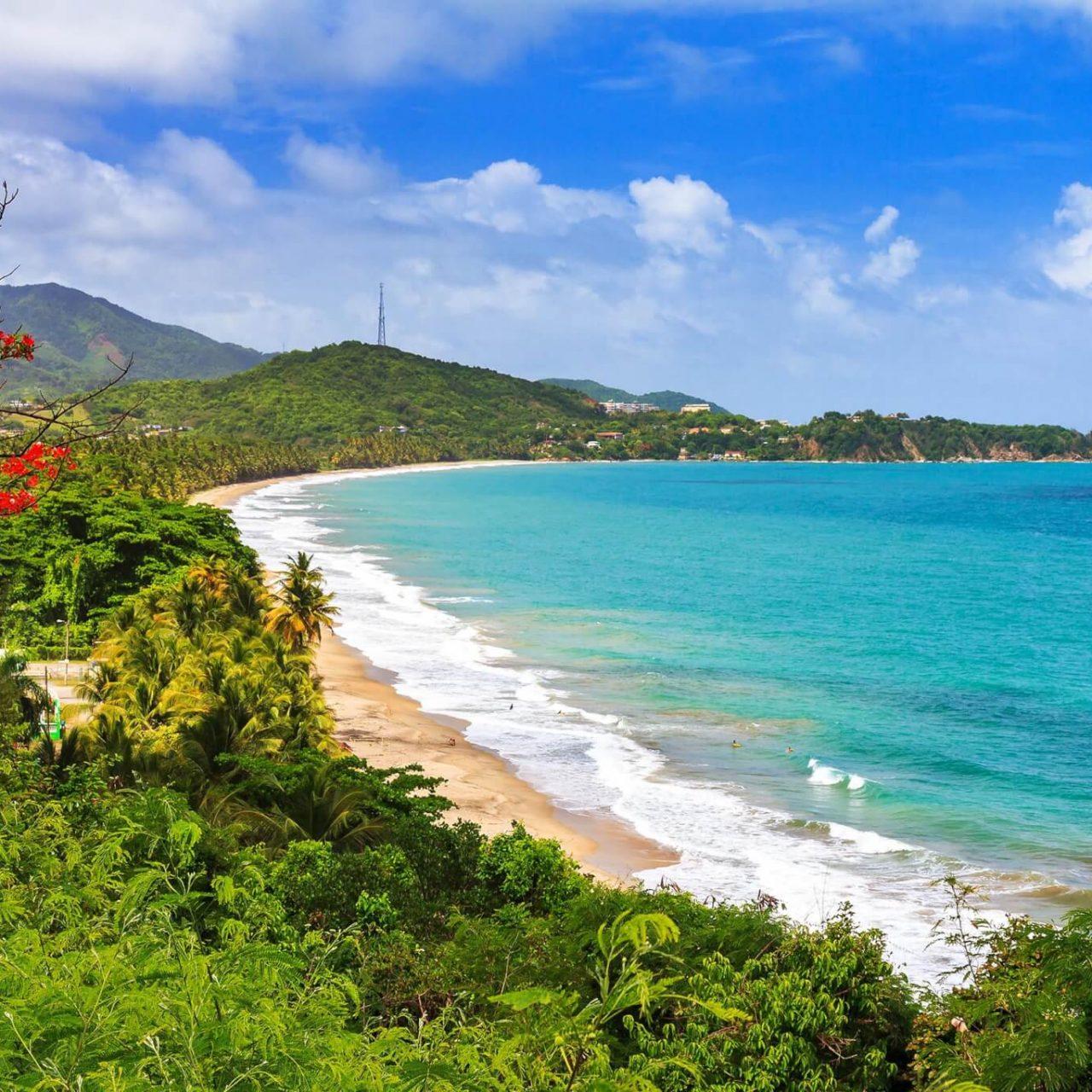 https://travelicious.bold-themes.com/main-demo/wp-content/uploads/sites/2/2018/09/destination-puerto-rico-01-1280x1280.jpg
