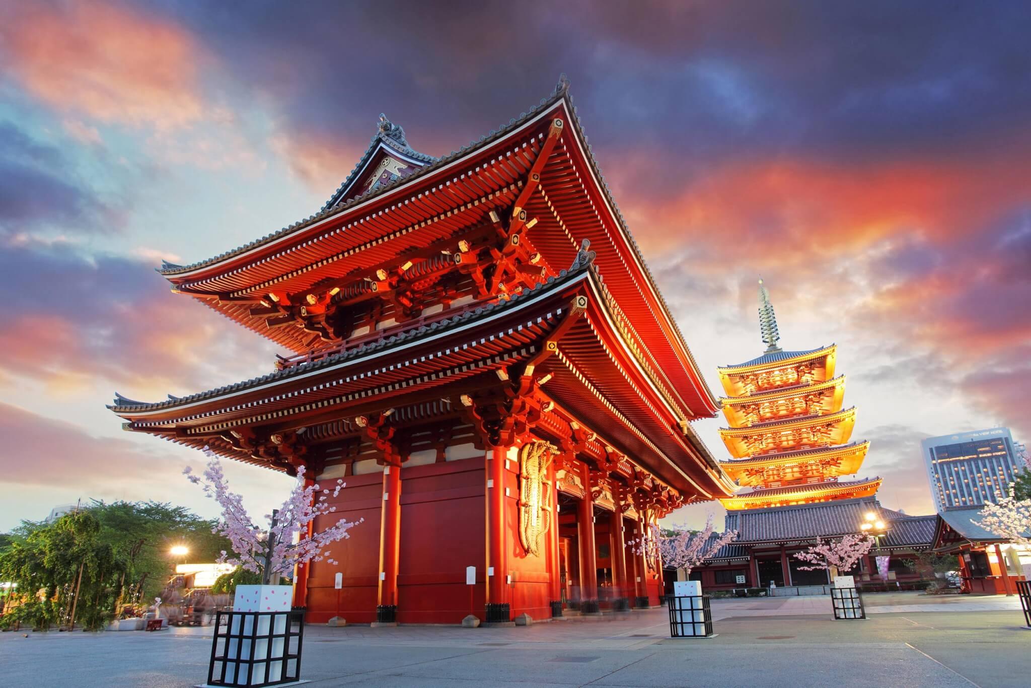 https://travelicious.bold-themes.com/main-demo/wp-content/uploads/sites/2/2018/09/destination-tokyo-01.jpg