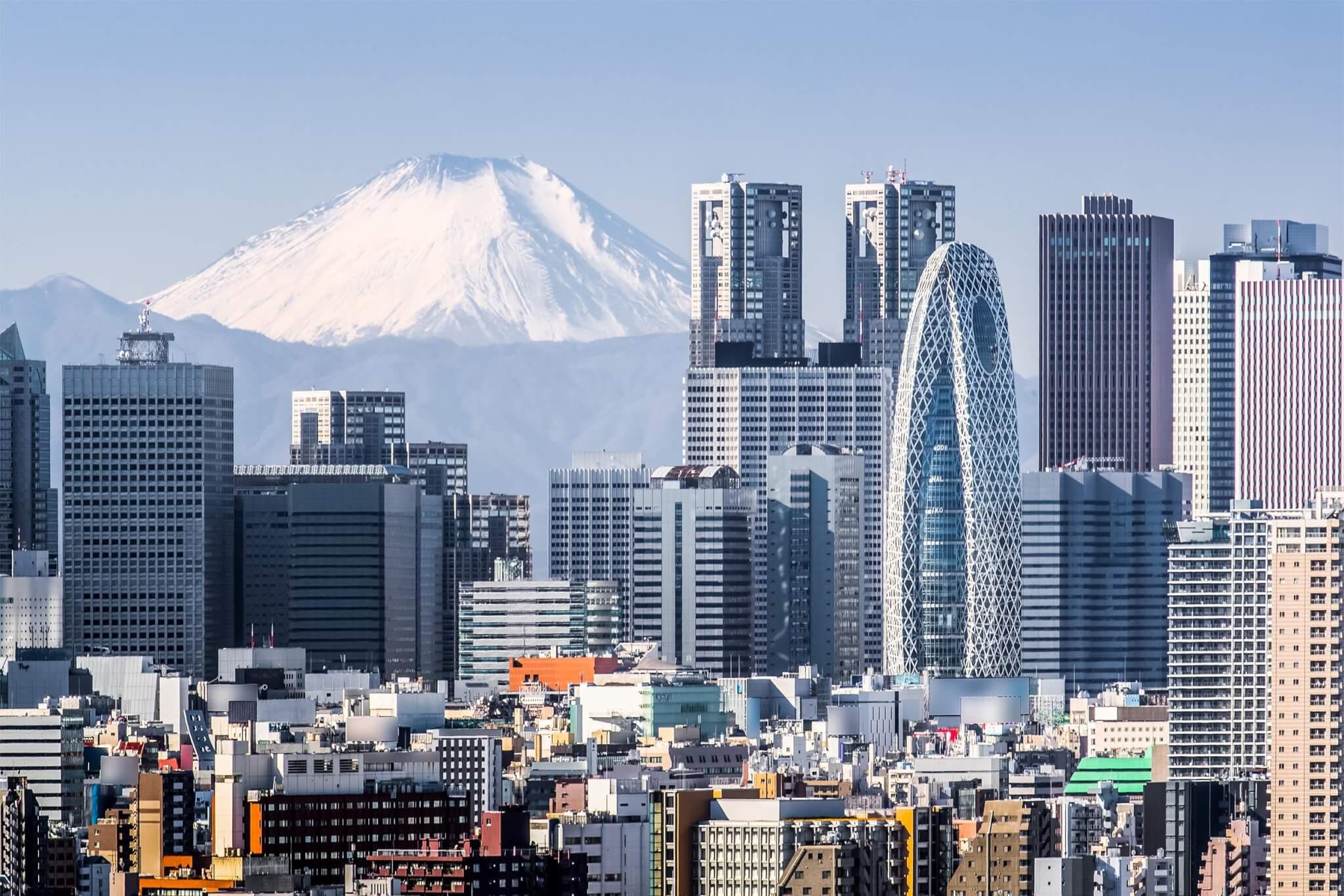 https://travelicious.bold-themes.com/main-demo/wp-content/uploads/sites/2/2018/09/destination-tokyo-02.jpg