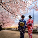https://travelicious.bold-themes.com/main-demo/wp-content/uploads/sites/2/2018/09/destination-tokyo-03-160x160.jpg
