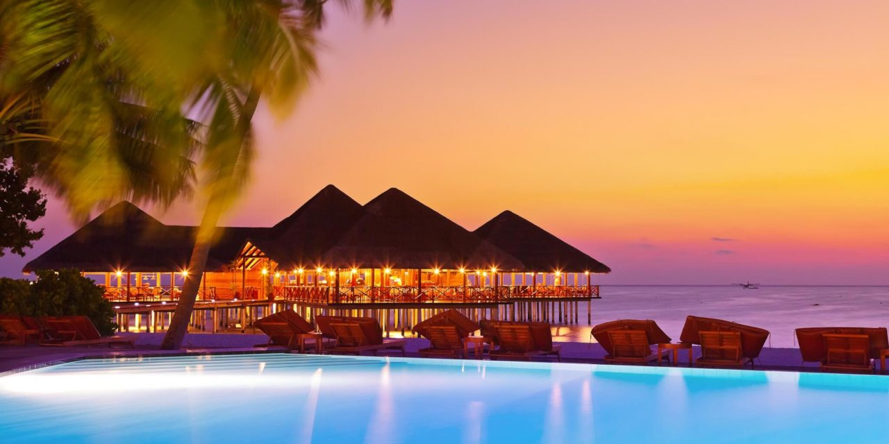 https://travelicious.bold-themes.com/main-demo/wp-content/uploads/sites/2/2018/09/mauritius-01-1280x640.jpg