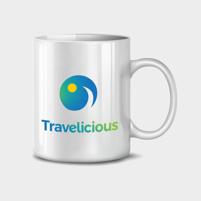 https://travelicious.bold-themes.com/main-demo/wp-content/uploads/sites/2/2018/09/mug-02.jpg