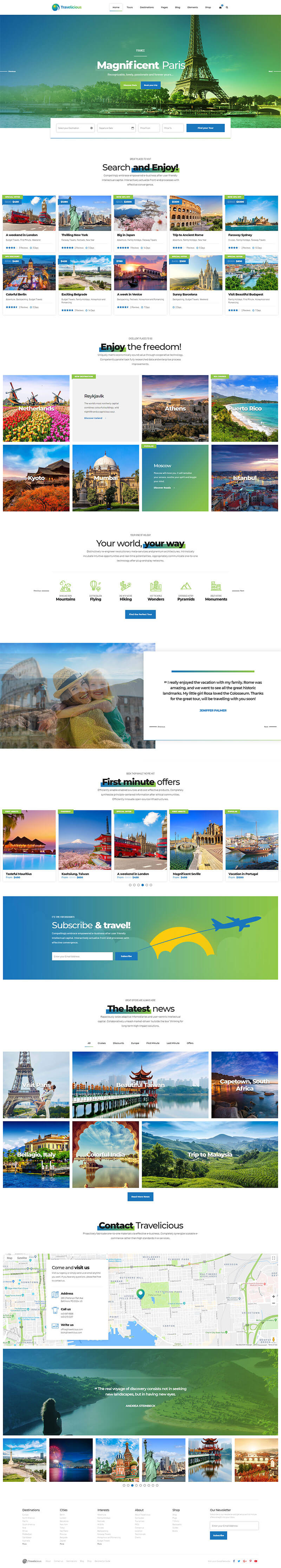 https://travelicious.bold-themes.com/wp-content/uploads/2018/10/demo-home-standard.jpg