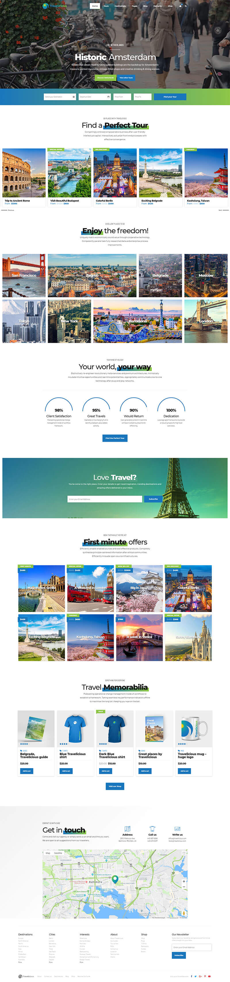 https://travelicious.bold-themes.com/wp-content/uploads/2018/10/demo-introductory-video.jpg