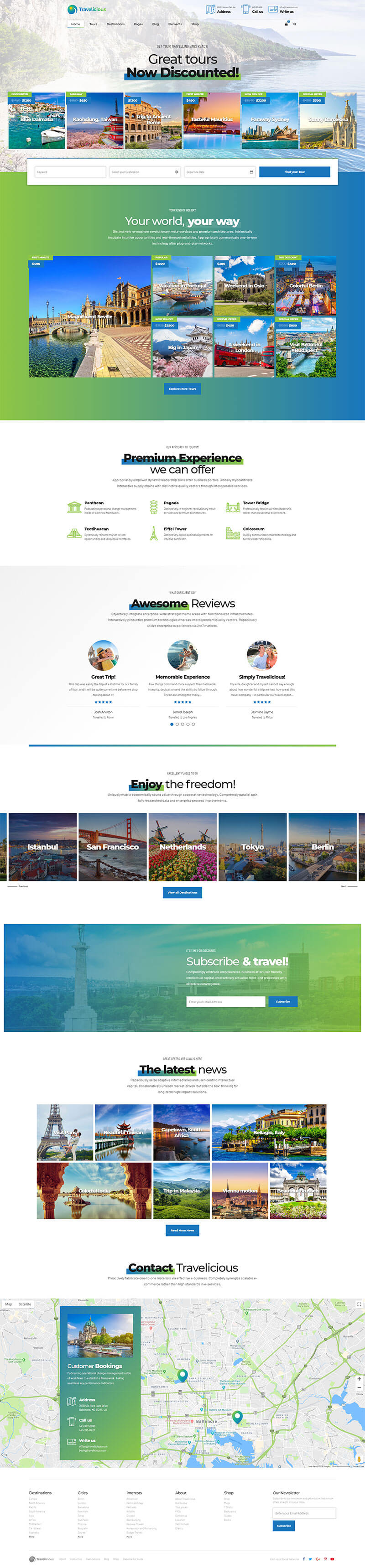 https://travelicious.bold-themes.com/wp-content/uploads/2018/10/demo-multiple-tours.jpg