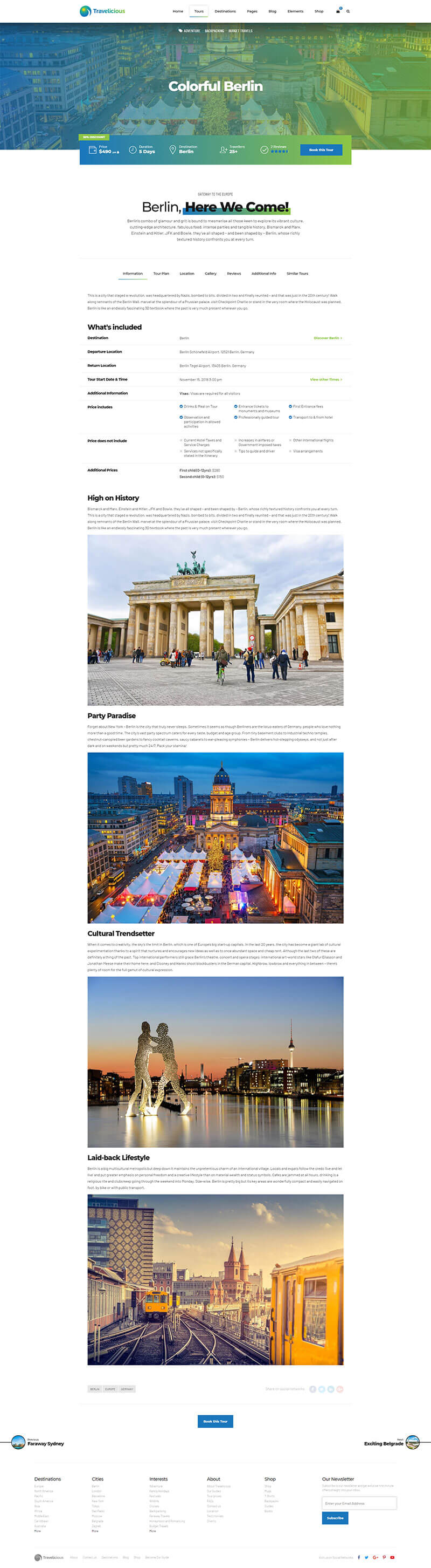 https://travelicious.bold-themes.com/wp-content/uploads/2018/10/page-standard-tour.jpg