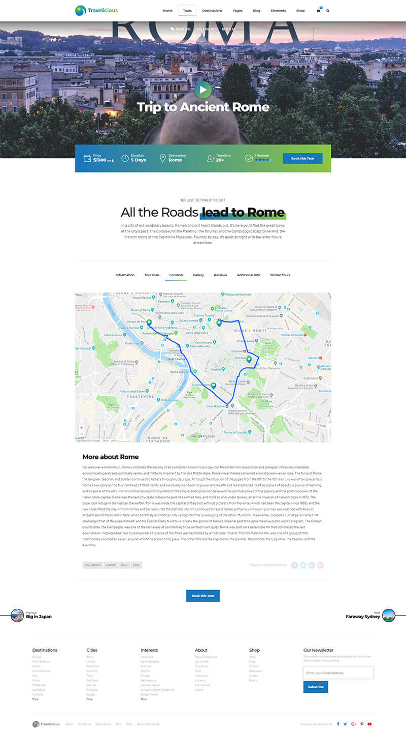 https://travelicious.bold-themes.com/wp-content/uploads/2018/10/page-tour-map.jpg