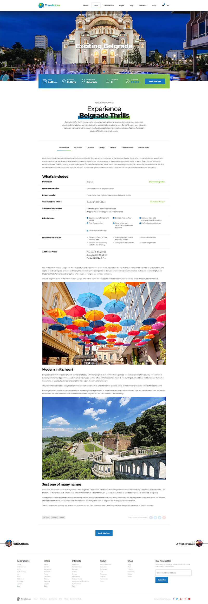 https://travelicious.bold-themes.com/wp-content/uploads/2018/10/page-tour-slider.jpg