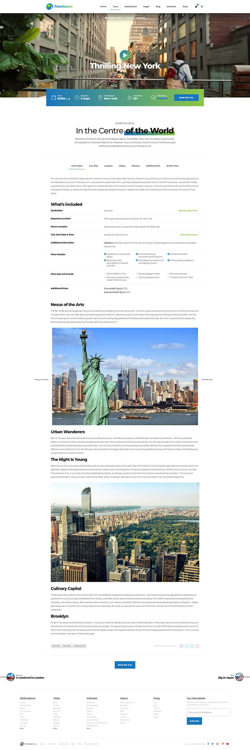 https://travelicious.bold-themes.com/wp-content/uploads/2018/10/page-tour-video.jpg