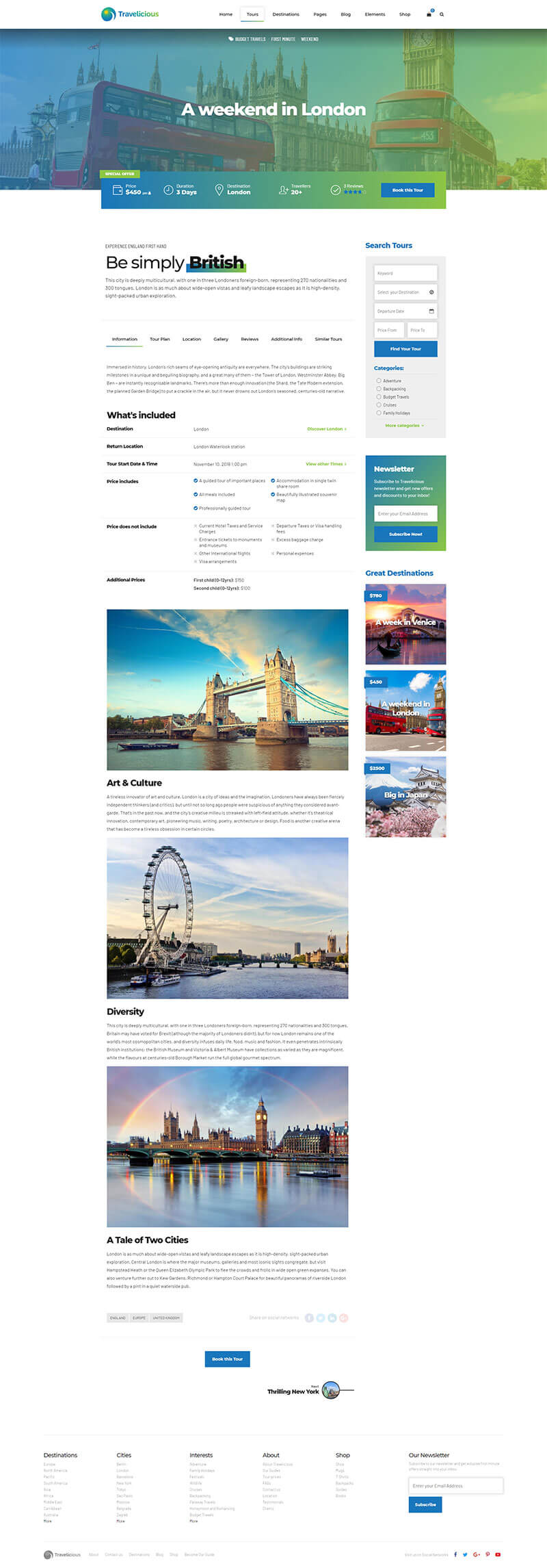 https://travelicious.bold-themes.com/wp-content/uploads/2018/10/page-tour-with-sidebar.jpg