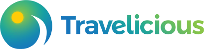 https://travelicious.bold-themes.com/wp-content/uploads/2018/10/travelicious-logo-big.png