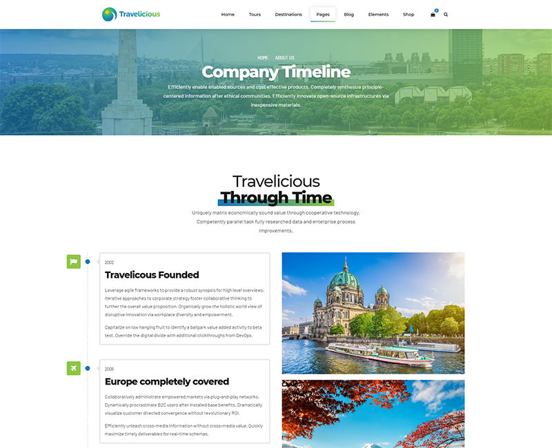https://travelicious.bold-themes.com/wp-content/uploads/2019/12/bold-timeline-01.jpg