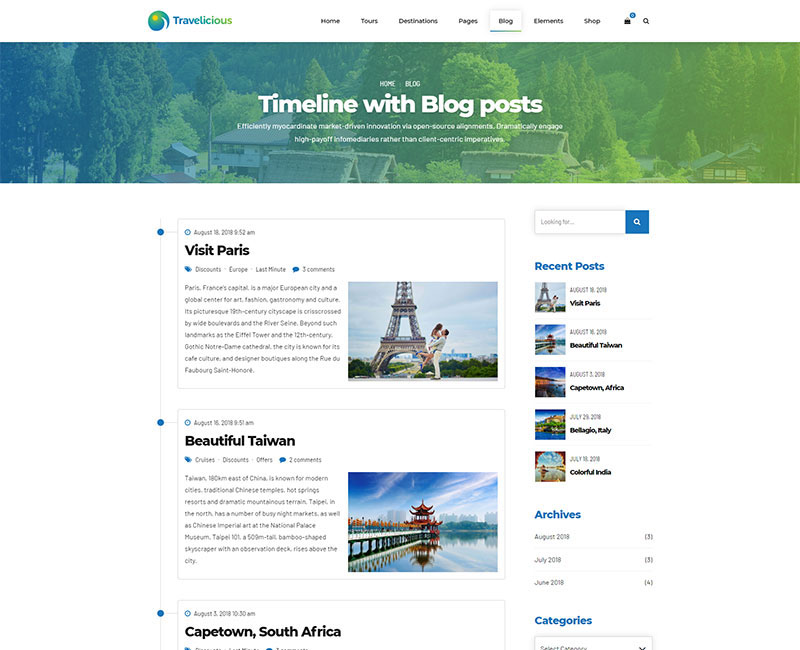 https://travelicious.bold-themes.com/wp-content/uploads/2019/12/bold-timeline-02.jpg