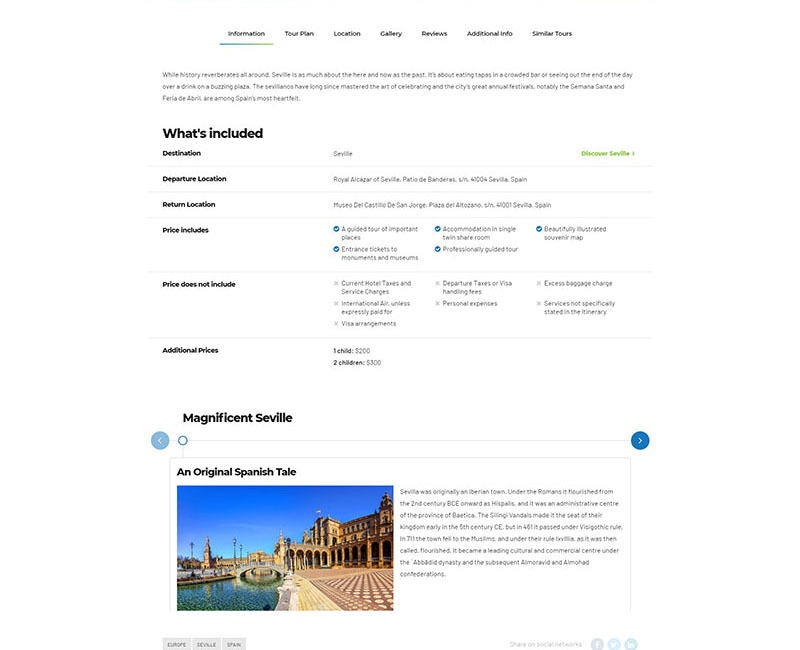 https://travelicious.bold-themes.com/wp-content/uploads/2019/12/bold-timeline-04.jpg